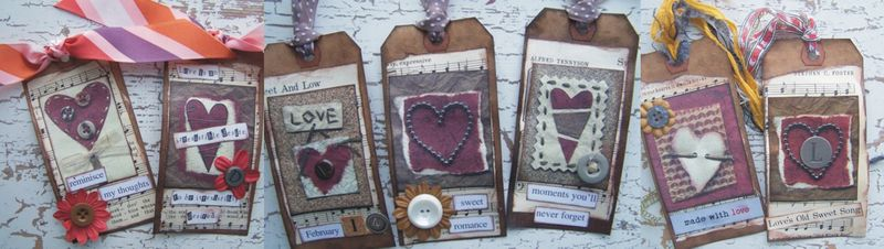 Sweetlibertyprims_heart tags