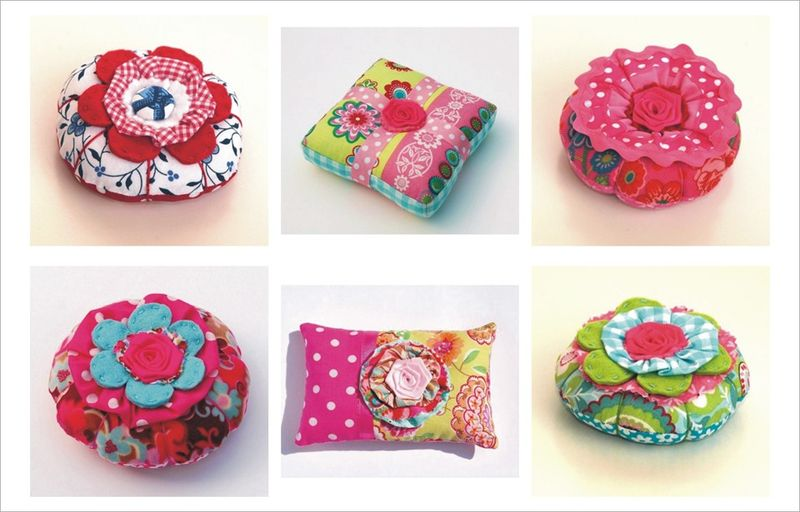 FromHollandWithLove._pin cushions