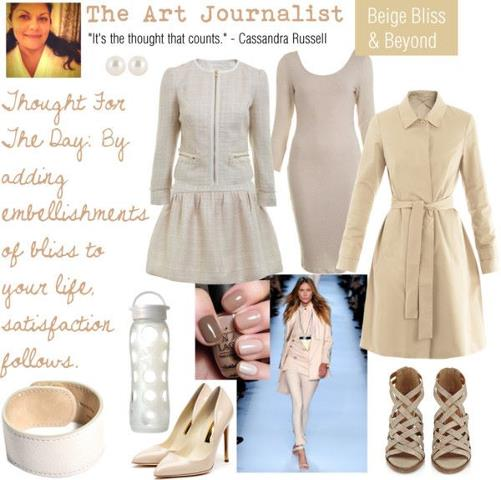 Thought for the day polyvore 4