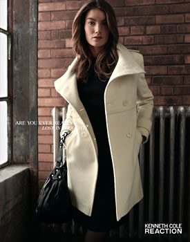Kenneth cole 2007 fall ads2