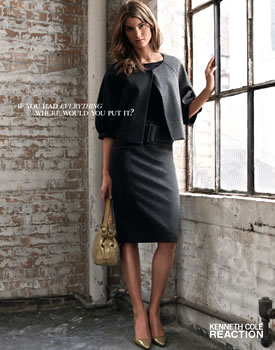 Kenneth cole 2007 fall ads3 copy