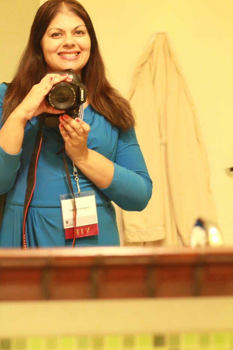 0 san d_day 3_aft_ cass mirror