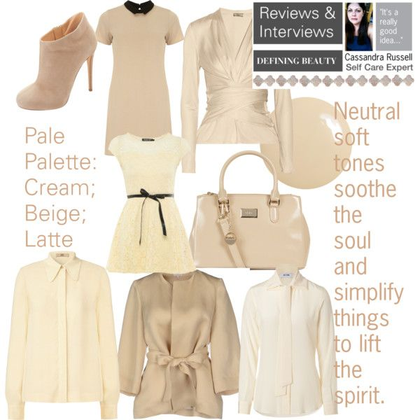 2014 March_polyvore_ pale palette