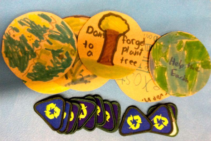 Earthday-scouts damon 2014-11