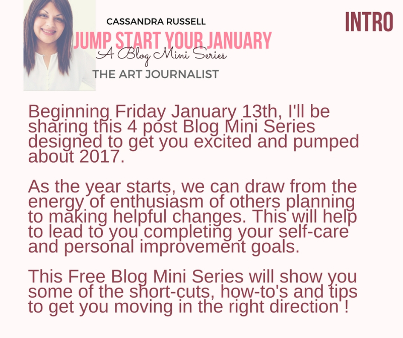 2017 JUMP START YOUR JANUARY intro2