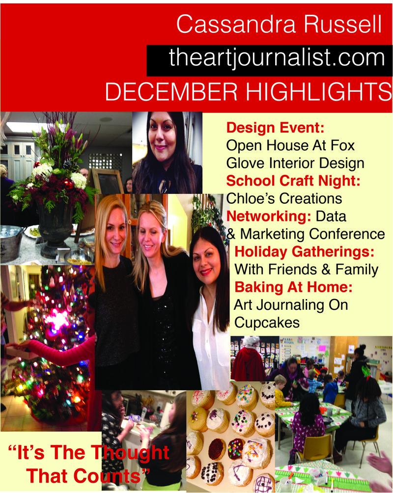 2014_dec highlights