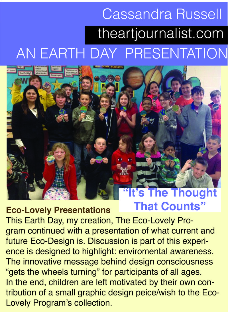 2015_Eco-Lovely Talks
