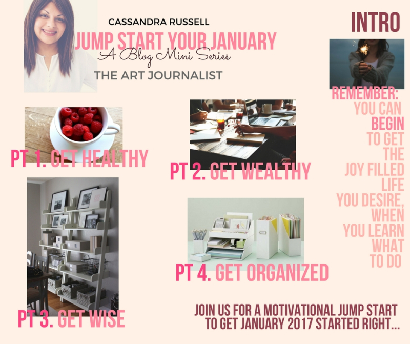 2017 JUMP START YOUR JANUARY intro (2)