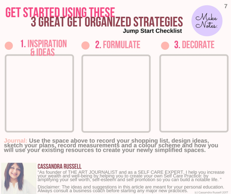 Copy of 2017 JUMP START YOUR JANUARY pt 4 get organized (7)