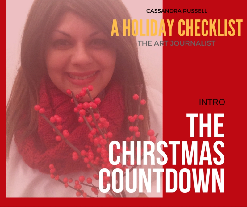 2016 XMAS BLOG POST_ XMAS COUNTDOWN