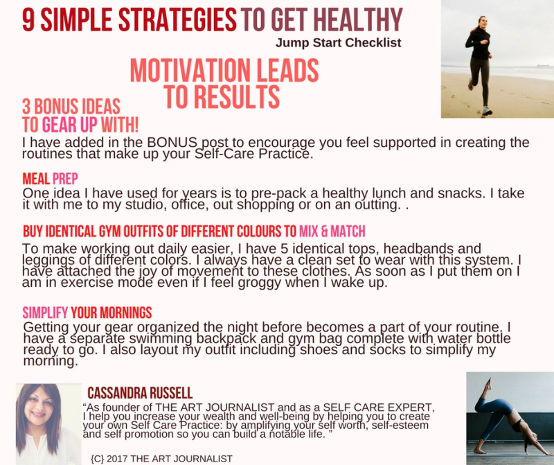 Copy of 2017 JUMP START YOUR JANUARY pt 1 get healthy (1)